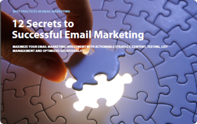 Email Marketing Guide to Successful Email Marketing