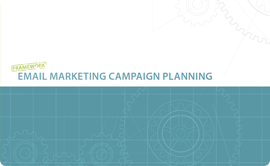 Email Marketing Best Practices for Campaign Planning