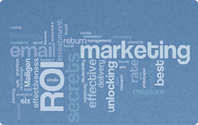 Email Marketing Guide to Unlocking Email Marketing ROI